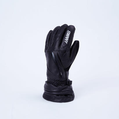 Black Hawk Glove / SXB-1 / BLACK