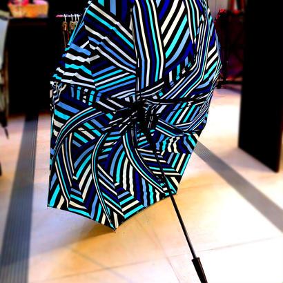 【風速25mまで耐える】傘専門店 通販 東京 雨傘 ワンタッチ ジャンプ グラスファイバー サビない 旅傘  【Z骨 Modern】