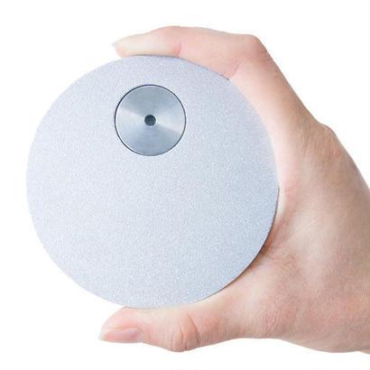 [IKI]薄く軽やかなインセンスホルダー | 皿
