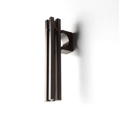 [Timbre]火箸風鈴のようなドアチャイム | Bo