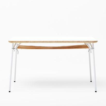[chii]小物を置けるテーブルハンモック(w1200用)