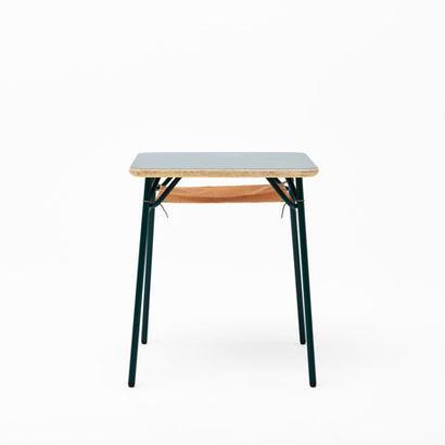 [chii]小物を置けるテーブルハンモック(w600用)