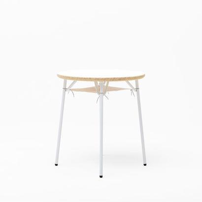 [chii]小物を置けるテーブルハンモック(φ650用)