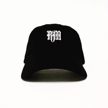 ROYAL MAJESTY CAP [OLD ENGLISH]