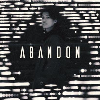 RUEED-[ ABANDON]