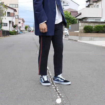 japan fireman bottoms