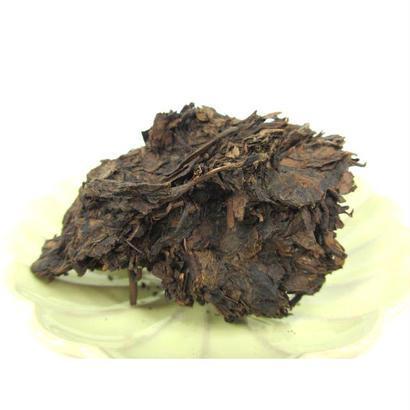 千両茶50g