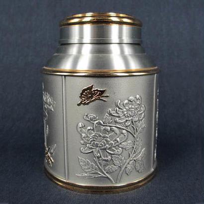 錫茶入れ-k1