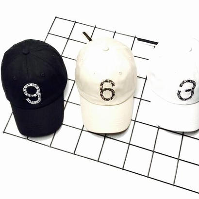 Number CAP