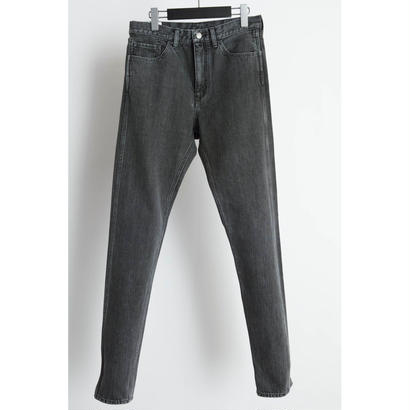 5 Pocket Denim Pants.