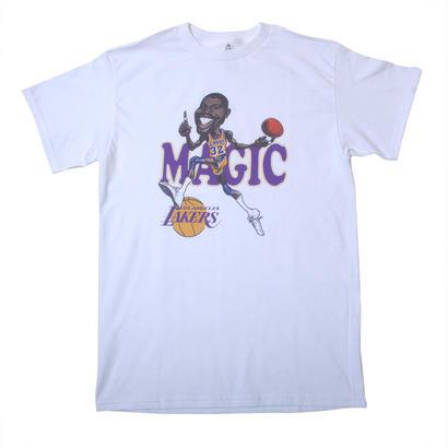 MAGIC #1 Tee