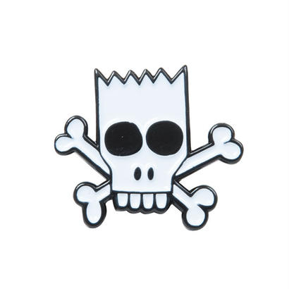 Bart Skull