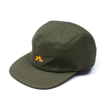ADIDAP 2 BITE CAP