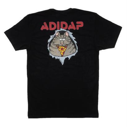 RIPPER CAT T-SHIRTS