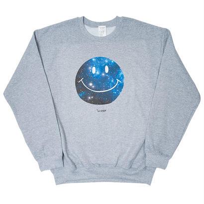 Universal Smile Sweat Shirts