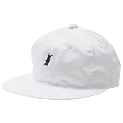 POLO風 SKO CAP