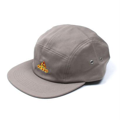 """ADIDAP 3 SLICE CAP """"BEIGE"""""""