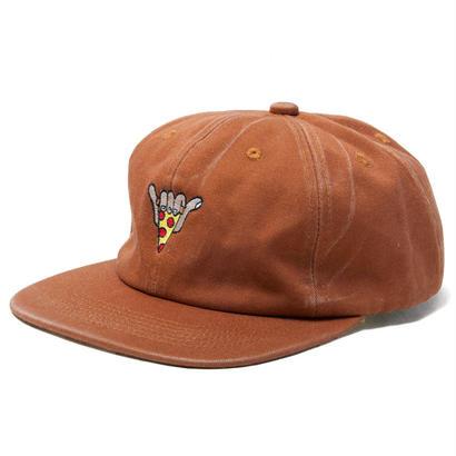 ADIDAP Shaka Slice 6PANEL CAP