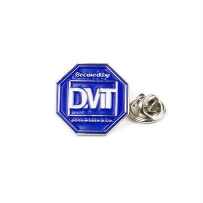 DMT PIN