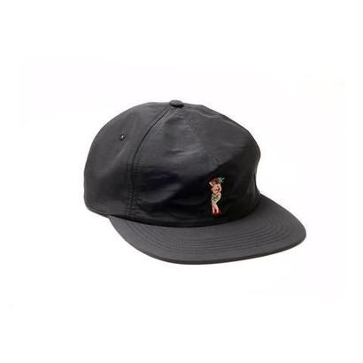 GOOD WORTH X KOVSKA MARY JANE HAT