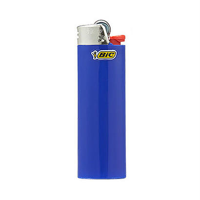 BIC J26 REGULAR LIGHTER