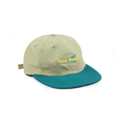 SPEED STRAPBACK