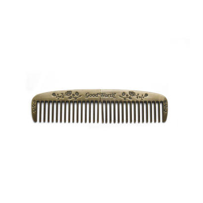 GENTLEMANS COMB