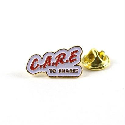C.A.R.E. PIN