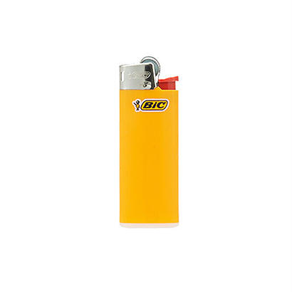 BIC J25 MINI LIGHTER