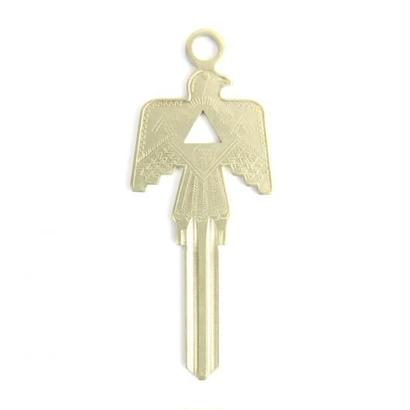 THUNDERBIRD KEY