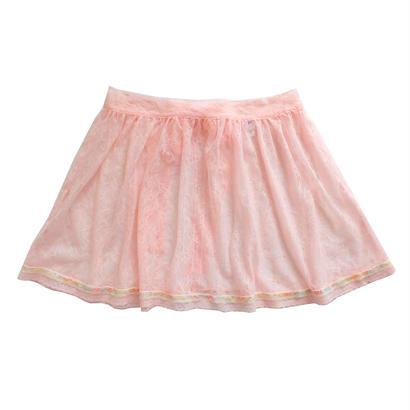 secret rose garden-skirts