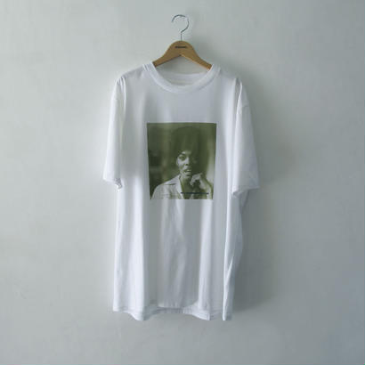 【THE CHUMS OF CHANCE】 T-SHIRT④