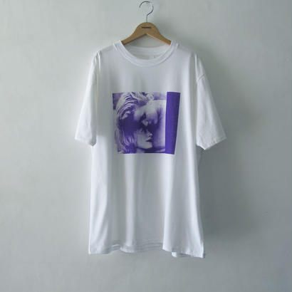 【THE CHUMS OF CHANCE】 T-SHIRT③