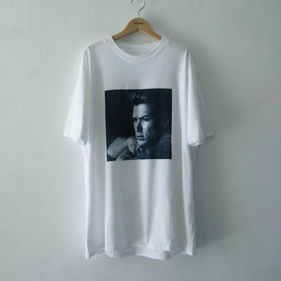 【THE CHUMS OF CHANCE】 T-SHIRT②