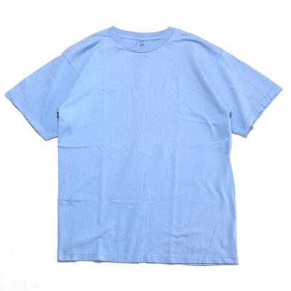 Patagonia / Over Dye T-Shirts / Dead Stock(パタゴニア / Tシャツ)mt-0004