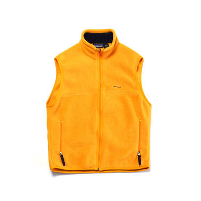 Patagonia / Synchilla Fleece Vest(パタゴニア / ベスト)mv-0001
