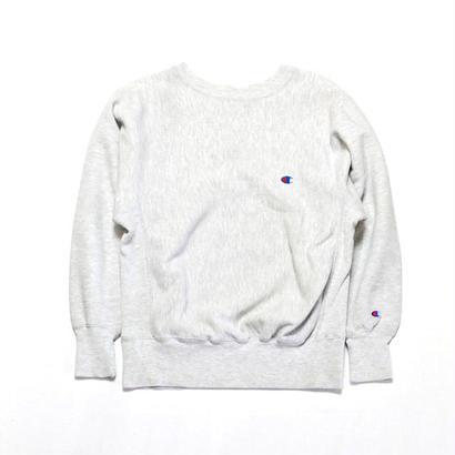 1990s Champiom / Reverse Weave(チャンピオン / スウェット)msw-0005