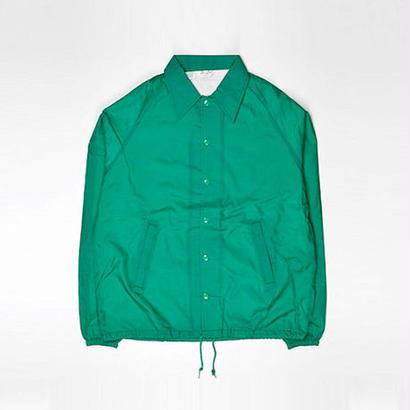 Bo-Jac / Coaches Jacket / Dead Stock(ボージャック / コーチジャケット)mj-0001