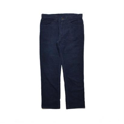 Levi's / 519 Corduroy Pants(リーバイス / コーデュロイパンツ)mp-0018