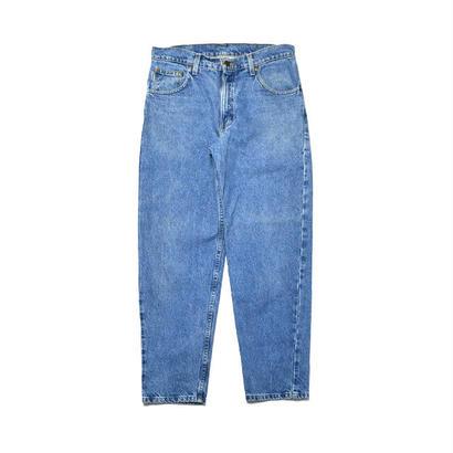 Carhartt / Work Denim Pants(カーハート / デニムパンツ)mp-0016