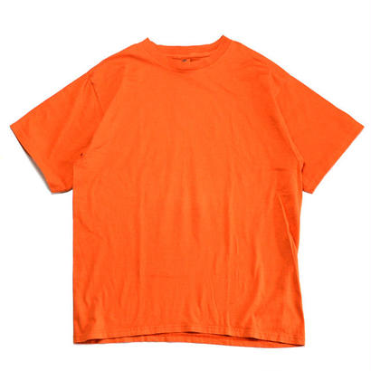 Patagonia / Over Dye T-Shirts / Dead Stock(パタゴニア / Tシャツ)mt-0007