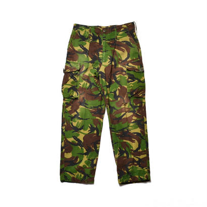 British Army / Cargo Pants(ブリティッシュアーミー / カーゴパンツ)mp-0010