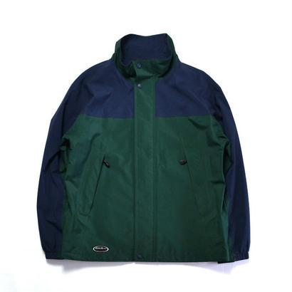 1990s Eddie Bauer / Gore-Tex Jacket(エディーバウアー / ナイロンジャケット)mj-0009