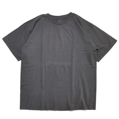 Patagonia / Over Dye T-Shirts / Dead Stock(パタゴニア / Tシャツ)mt-0009