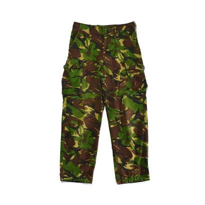 British Army / Cargo Pants(ブリティッシュアーミー / カーゴパンツ)mp-0011