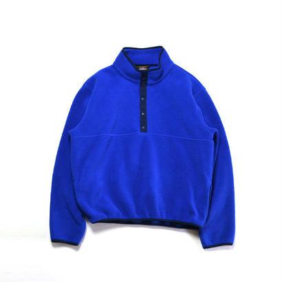 L.L.Bean / Fleece Pullover(エルエルビーン / フリース)mj-0010