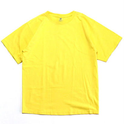 Patagonia / Over Dye T-Shirts / Dead Stock(パタゴニア / Tシャツ)mt-0005