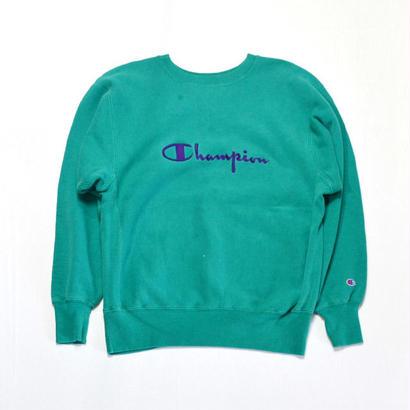 1990s Champion / Reverse Weave(チャンピオン / スウェット)msw-0009