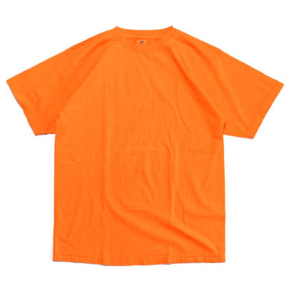 Patagonia / Over Dye T-Shirts / Dead Stock(パタゴニア / Tシャツ)mt-0006
