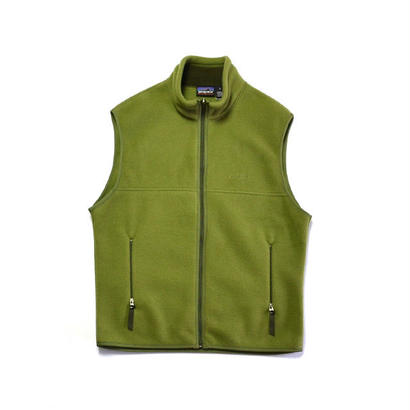 2000s Patagonia / Synchilla Fleece Vest(パタゴニア / ベスト)mv-0003